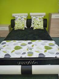 green and gray bedroom ideas. green and grey bedroom design, lime gray ideas