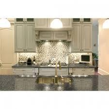 Pre Cut Granite Kitchen Countertops Kitchen Cozy Laminate Countertops Lowes For Your Kitchen Decor