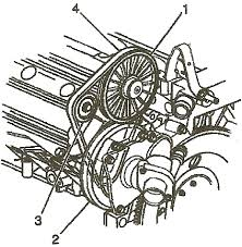 4 6 north star engine diagram wiring diagram for you • cadillac 4 6 north star engine diagram north star electric 350 chevy engine wiring diagram cadillac