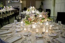 wedding reception table settings. How To Book Your Wedding Reception Fashion NoteMe Table Settings X