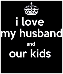 I Love My Kids Quotes Impressive I Love My Kids Quotes I Love My Husband And Kids Quotes Www Pixshark