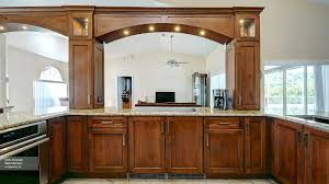 Omega Dynasty Kitchen Cabinets Renner Shaker Style Cabinet Doors Omega Cabinetry
