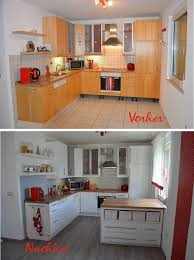 Parkett küche schützen dachrinne erneuern kosten damit müssen sie rechnen. Ideenwiese Meine Alte Neue Kuche Mein Riesen Projekt Ist E Kuche Neu Gestalten Alte Kuche Kuche Planen