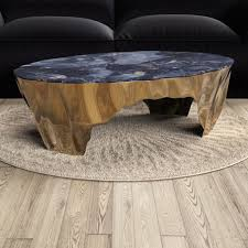 a coffee table thomas mucha design stone outdoor coffetable brokenston