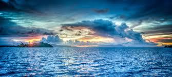 Image result for ocean images