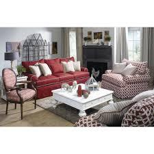 The Living Room Set Buy Living Room Furniture Midcentury Stone Buy Cherry Living Room