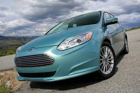 ford new car release 2014used ford fusion cars for sale on auto trader  20182019 Car