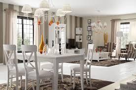 salon vine moderno mueble marron buscar con google