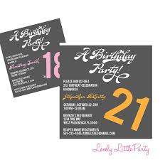 21st party invitations birthday invitations template inspirational birthday party card elegant of st birthday invitation card template of st
