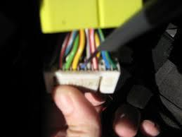 volvo s40 towbar wiring diagram wiring diagram and schematic design volvo v40 1998 wiring diagram wire