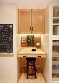 traditional hidden home office desk. \ Traditional Hidden Home Office Desk I