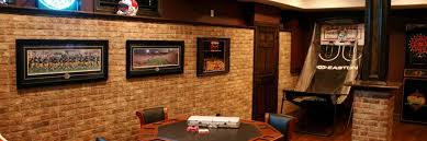 basement game room ideas. Contemporary Ideas Game Room Ideas For Basements First On Also Basement 5 To