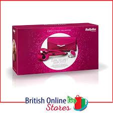 babyliss curl secret simplicity 2663gu hair styler babyliss curl secret simplicity 2663gu hair styler curler bag mirror