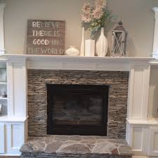 Ask The Experts Fireplace Decor Decorating A Mantel
