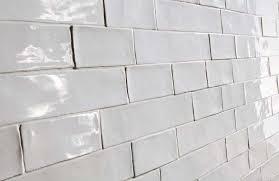 handmade subway tiles sydney kalafrana ceramics