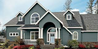 Design Exterior House Paint Colors Top Trends 40 Exterior Custom Beautifully Painted Houses Exterior Ideas Remodelling