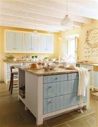 Kitchen Waste Bin Door Mounted Antique Kitchen Islands Wood Pull Out Trash Can Casement Window