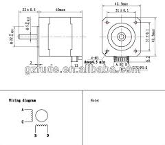 42shd0801 22 stepper motor nema 17 casun wiring diagram and current sequence diagram