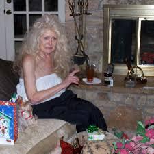 Carole Smith Real Estate, CSA Real Estate - Home   Facebook
