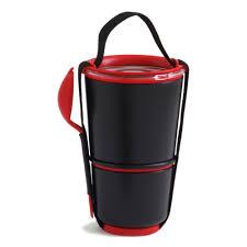 <b>Ланч</b>-<b>бокс Black</b>+<b>Blum Lunch Pot</b> черный — купить в интернет ...
