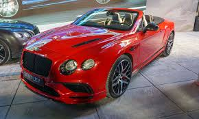 2018 bentley supersport. exellent 2018 perry stern automotive content experience supersports in detroit inside 2018 bentley supersport