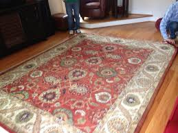 medallion rug gallery 21 photos amp 13 reviews carpet