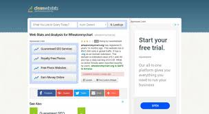 Wheaton My Chart Login Access Wheatonmychart Org Clearwebstats Com Wheatonmychart