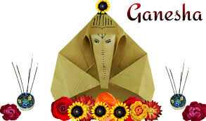 essay on lord ganesha what is the true importance of worshiping  on ganesh chaturthi essay on ganesh chaturthi