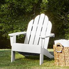 paint stain outdoor wood furniture