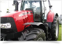vapormatic tractor parts case international tractor parts case international tractor parts