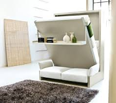 Wall Mounted Fold Out Bed Walls Decor