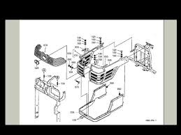 kubota bx 2200 bx2200 tractor diagram parts manual for these are some examples from the kubota bx2200 parts manual