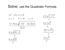 solve each equation taking square roots glamorous the quadratic formula calculator for with worksheet 0 theta