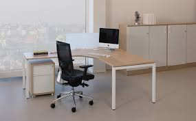 arrow office furniture. arrow group formetiq office furniture system best quality design online m