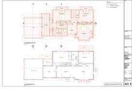 architecture design plans. Architecture Design Plans