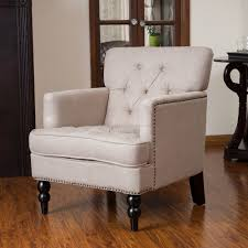 Overstock Living Room Chairs Overstock Living Room Chairs 22 With Overstock Living Room Chairs