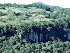 imagem de Nova Bréscia Rio Grande do Sul n-14
