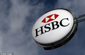 Now Argentina Hits Hsbc With Fresh Claims The Bank Laundered