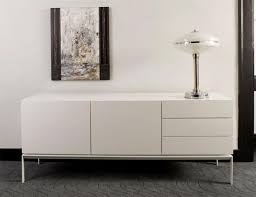 Contemporary Sideboard For a complete #storage solution, purchase # contemporary #sideboard furniture from