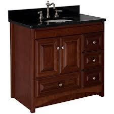 contemporary bathroom vanities 36 inch. Bathroom Vanities 36 Inches Wide   Vanity Wide. Contemporary Inch
