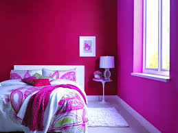 wall paint colorDelectable Paint Matching Life Cycle Custom Recycled Paint Colors