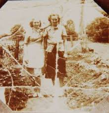 Ivy Jean (Lambert) Dagg (abt.1921-2002) | WikiTree FREE Family Tree