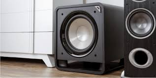 home theater subwoofer. the best subwoofers always bring that low-frequency thunder and dynamic richness, laying foundation for an immersive home theater music listening subwoofer