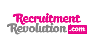 Marketing & Pr Jobs In Buckinghamshire
