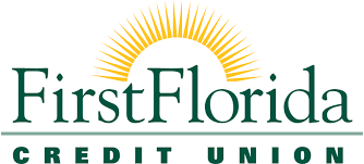 Credit Union First Florida About Us z8xqIxAtw