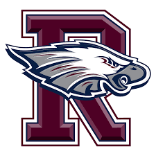 Download thousands of free icons of logo in svg, psd, png, eps format or as icon font. Mighty Eagle Band Rowlett High School Garland Isd