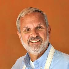 <b>Ken Haedrich</b> - Workman Publishing