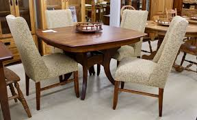whether you prefer traditional modern contemporary or country any of our amish dining