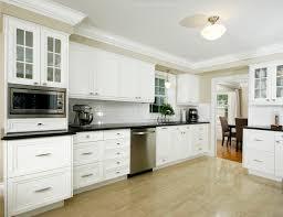 paragon kitchens transitional kitchen