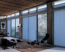 Budget Blinds Crown Point IN  Custom Window Coverings Shutters Energy Efficient Window Blinds